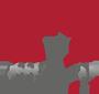 Logo Assezat - Menuiserie, charpentes bois, couverture, photovoltaïque